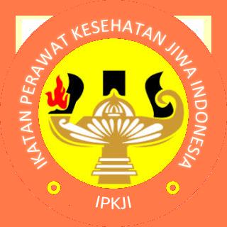 Logo IPKJI